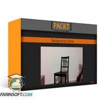 دانلود آموزش PacktPub OpenCV 3 by Example