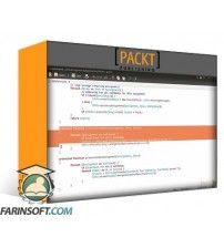 دانلود آموزش PacktPub Learning Path: Functional Programming for PHP 7 Developers