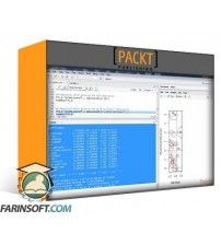 دانلود آموزش PacktPub Learning Path: R: Real-World Data Mining With R