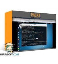 آموزش PacktPub Ethical Hacking for Beginners