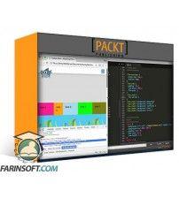 آموزش PacktPub Mastering CSS - Second Edition