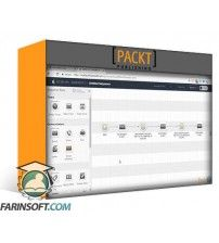 آموزش PacktPub Advanced Infusionsoft Implementation