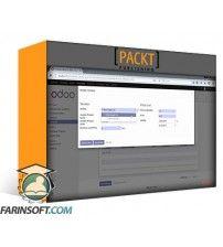 آموزش PacktPub Getting Started with Odoo 10