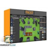 دانلود آموزش PacktPub Building an Unreal RTS Game: Adding Killer Features
