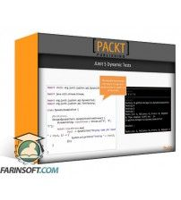 دانلود آموزش PacktPub Introduction to JUnit 5