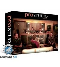 دانلود آموزش ProStudioLive Mixing Session Questions and Answers