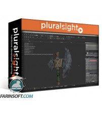 آموزش PluralSight Up and Running with MARI Non-commercial