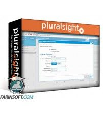 آموزش PluralSight Using Cisco ACI with VMware vSphere Integration