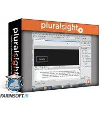 آموزش PluralSight Building Windows 8 Apps with C++ and XAML