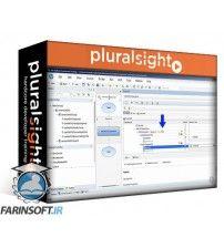 دانلود آموزش PluralSight Quick Guide to API Testing with HPs Unified Functional Testing