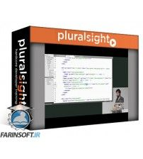 دانلود آموزش PluralSight Choosing a JavaScript Framework