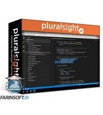 آموزش PluralSight Windows PowerShell Desired State Configuration Fundamentals