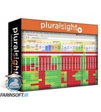 دانلود آموزش PluralSight Using ES6 in Your Node.js Web Application