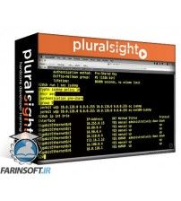 آموزش PluralSight VPNs for CCNA Security (210-260) IINS