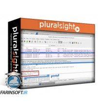 دانلود آموزش PluralSight LFCE: Advanced Linux Networking