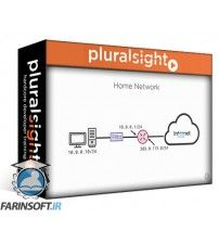 آموزش PluralSight Troubleshooting Essentials for Cisco CCNA 200-125/100-105