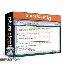 دانلود آموزش PluralSight Azure SQL Data Warehouse: First Look