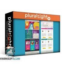دانلود آموزش PluralSight WordPress Custom Theme Development