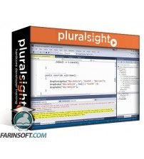آموزش PluralSight Entity Framework Migrations for Large Teams