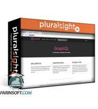 دانلود آموزش PluralSight Building Scalable APIs with GraphQL