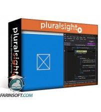 آموزش PluralSight Compiled Data Binding Fundamentals in UWP Using XAML