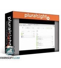 دانلود آموزش PluralSight Getting Started with Consul