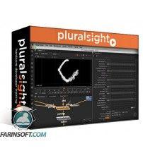 آموزش PluralSight Introduction to Particles in NUKEX