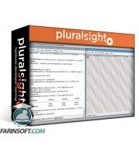 آموزش PluralSight OCP 12c Performing Backup and Recovery Using New Features of RMAN