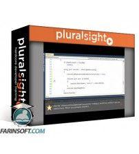 آموزش PluralSight A Tour of RavenDB