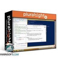 آموزش PluralSight Windows PowerShell Best Practices and Patterns