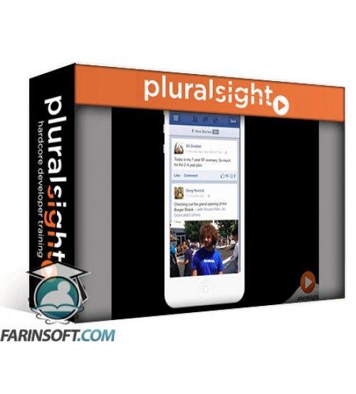 آموزش PluralSight Web vs Apps: The Big Picture