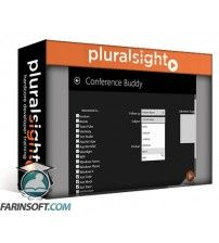 دانلود آموزش PluralSight Windows 8: From Design to Delivery with C# and XAML