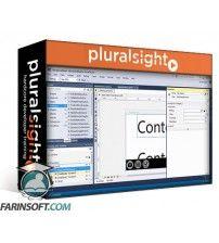دانلود آموزش PluralSight WPF Productivity Playbook