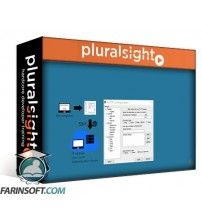 دانلود آموزش PluralSight Building Your Cyber Security Vocabulary