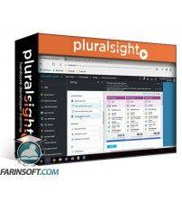 آموزش PluralSight Design and Implement Web Apps for Azure Solutions (70-532)