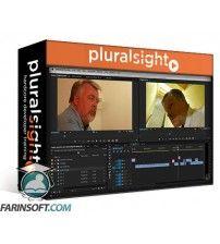 آموزش PluralSight Psychological Editing in Adobe Premiere Pro