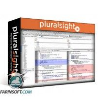 آموزش PluralSight Security for Hackers and Developers: Overview