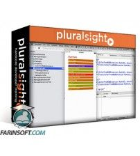 آموزش PluralSight Creating Custom Controls in Xamarin.Forms