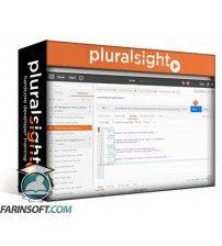 دانلود آموزش PluralSight Microsoft Azure API Management Essentials