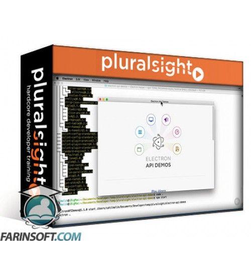 آموزش PluralSight Office 365 Development: Getting Started