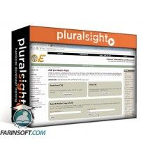 دانلود آموزش PluralSight PHP Web Application Security