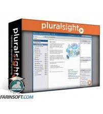 دانلود آموزش PluralSight VMware vSphere Security