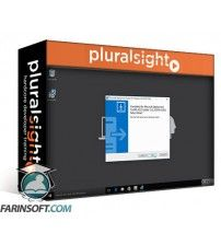آموزش PluralSight Windows 10 Configuring (70-697): Plan Desktop & Device Deployment