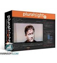 آموزش PluralSight Facial Tracking and Reconstruction in NUKEX