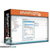 آموزش PluralSight Group Policy: Advanced Targeting