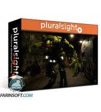 دانلود آموزش PluralSight Introduction to Lighting and Rendering with V-Ray for NUKE