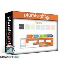 دانلود آموزش PluralSight PRINCE2 – Tailoring a Project