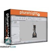 آموزش PluralSight SOLIDWORKS Essentials - In-depth Drawings