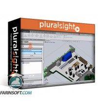 دانلود آموزش PluralSight SOLIDWORKS Simulation – Troubleshooting Common Errors