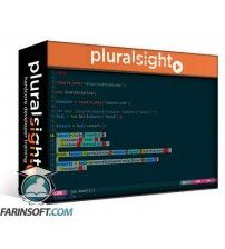 دانلود آموزش PluralSight Zend Db Deep Dive